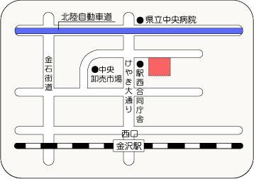 map_ekinishi.jpg
