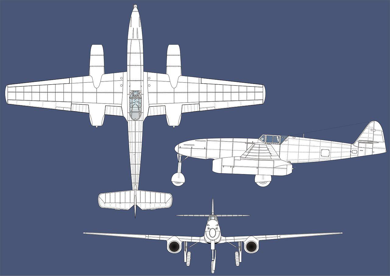 1280px-Bf109TL_3Seiten.jpg