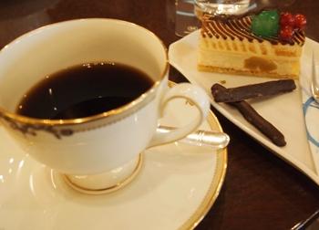 P1122754お茶