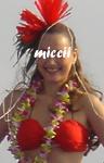 miccii_2.jpg