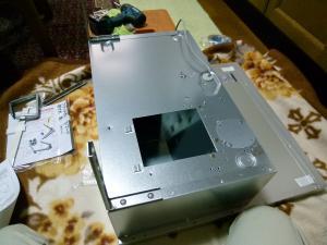 P1010804_convert_20120105224412.jpg
