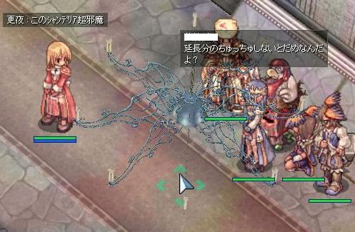 HP→AB2