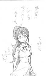 bloge100417_0002.jpg