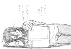 bloge100419_0002.jpg
