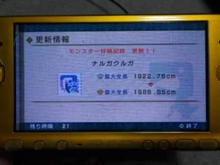 DSCN2527.jpg