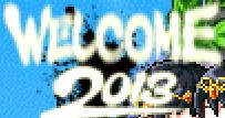 MapleStory 2013-01-02 02-02-15-71 - コピー - コピー (4)