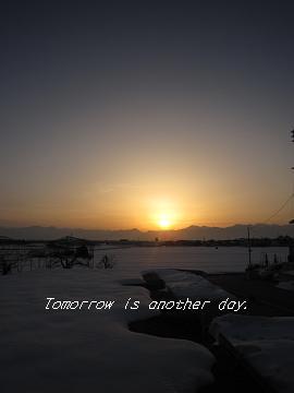 2011.3.13 朝日