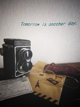 2011.1.11 玄関ディスプレイ アップ