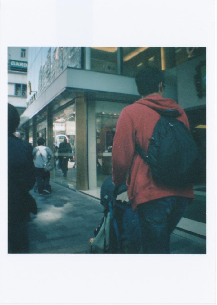 香港の町並み02