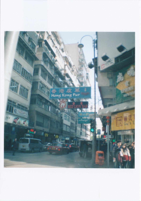 香港の町並み03
