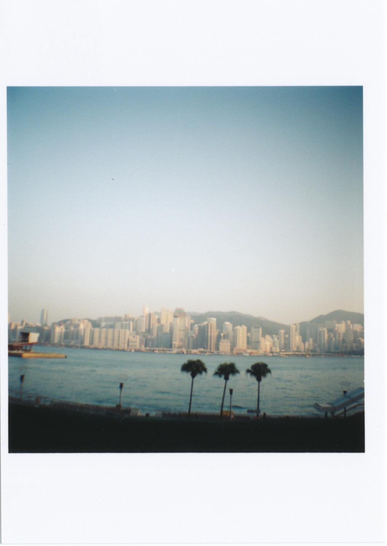 海沿い散歩01