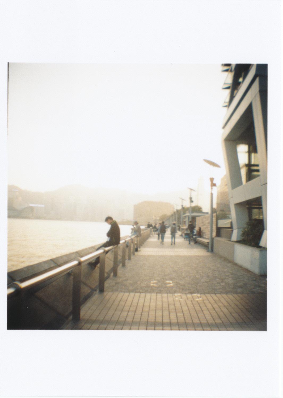 海沿い散歩02