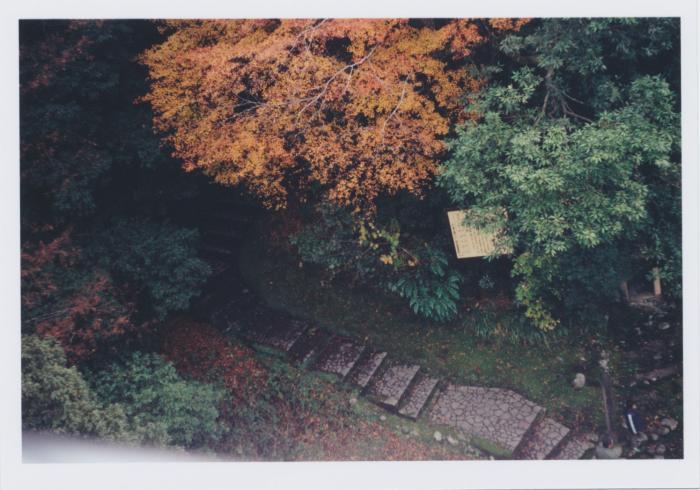 kenroku-en_橋から