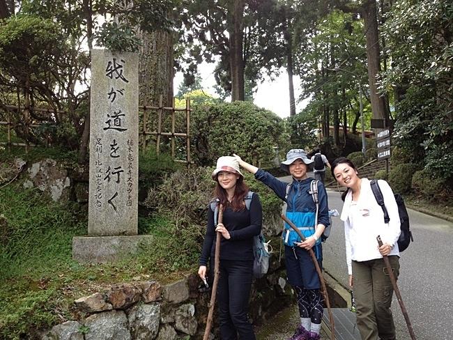 比叡山14