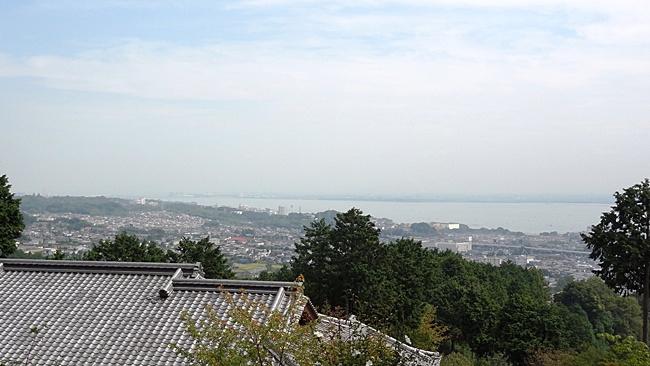 比叡山10