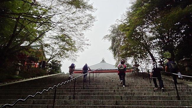 比叡山25