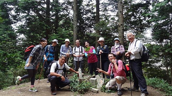 比叡山28