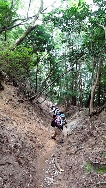 比叡山27