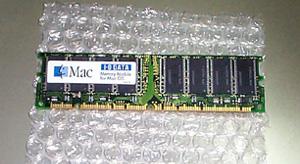 emac-512-1.jpg