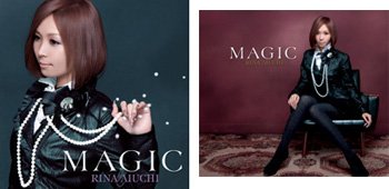 magic-1.jpg