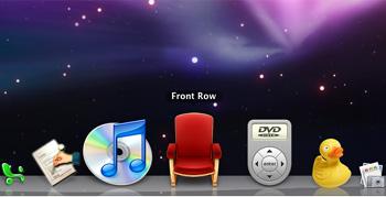 frontrow-1.jpg