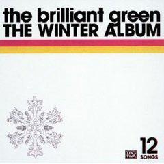 winteralbum_brigre-1.jpg