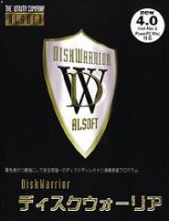 diskwarrior4-1.jpg