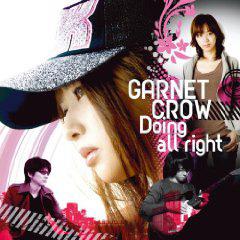 garnetclow_doing-1.jpg