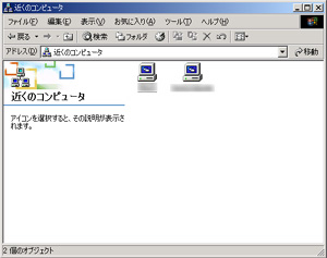 win-mac-6-1.jpg