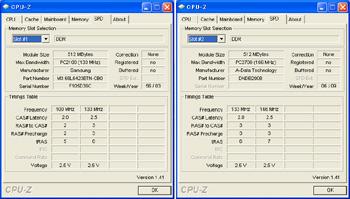 512mb-slot2-3.jpg