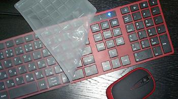 keyboard-2-1.jpg