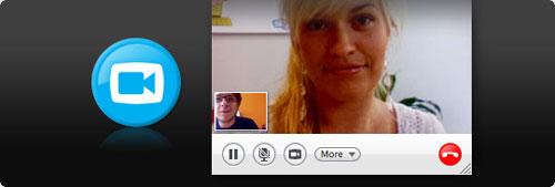 skype_beta1.jpg