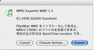 mpeg_export.jpg