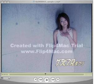 mpeg_export-1.jpg