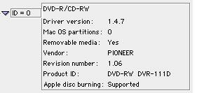 dvd-rrw_os9-2.jpg