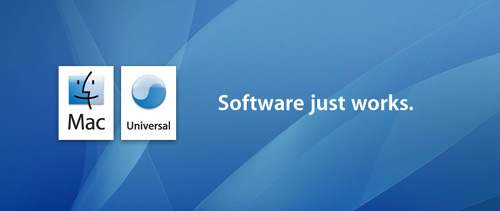 universal_top.jpg