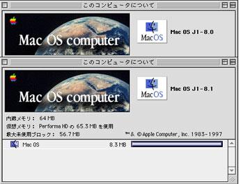 MacOS_8.jpg