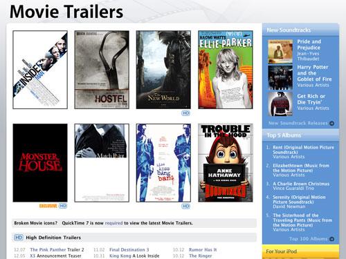 movie_trailers.jpg