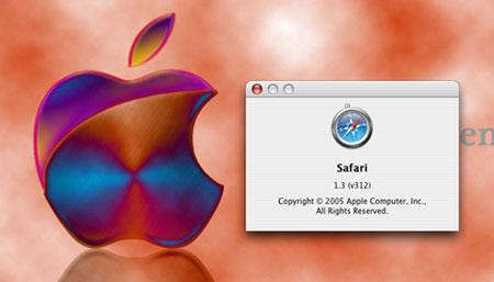 safari1.3.jpg