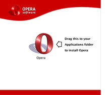 opera-2.jpg