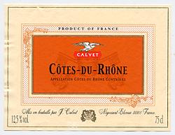 COTES-DU-RHONE1.jpg