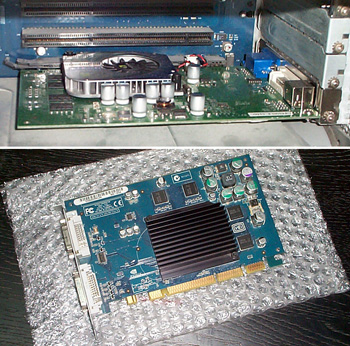 Geforce6200-L.jpg