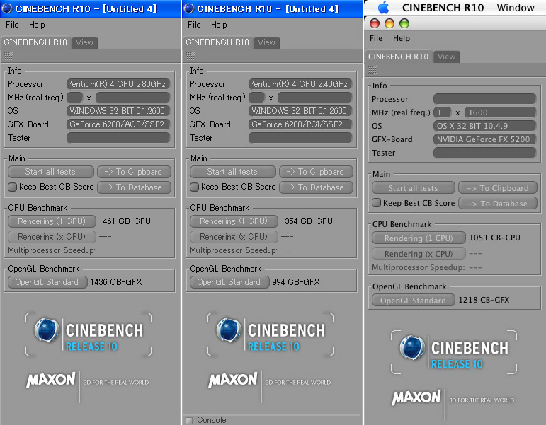 cinebenchi-win_or_mac-2.jpg