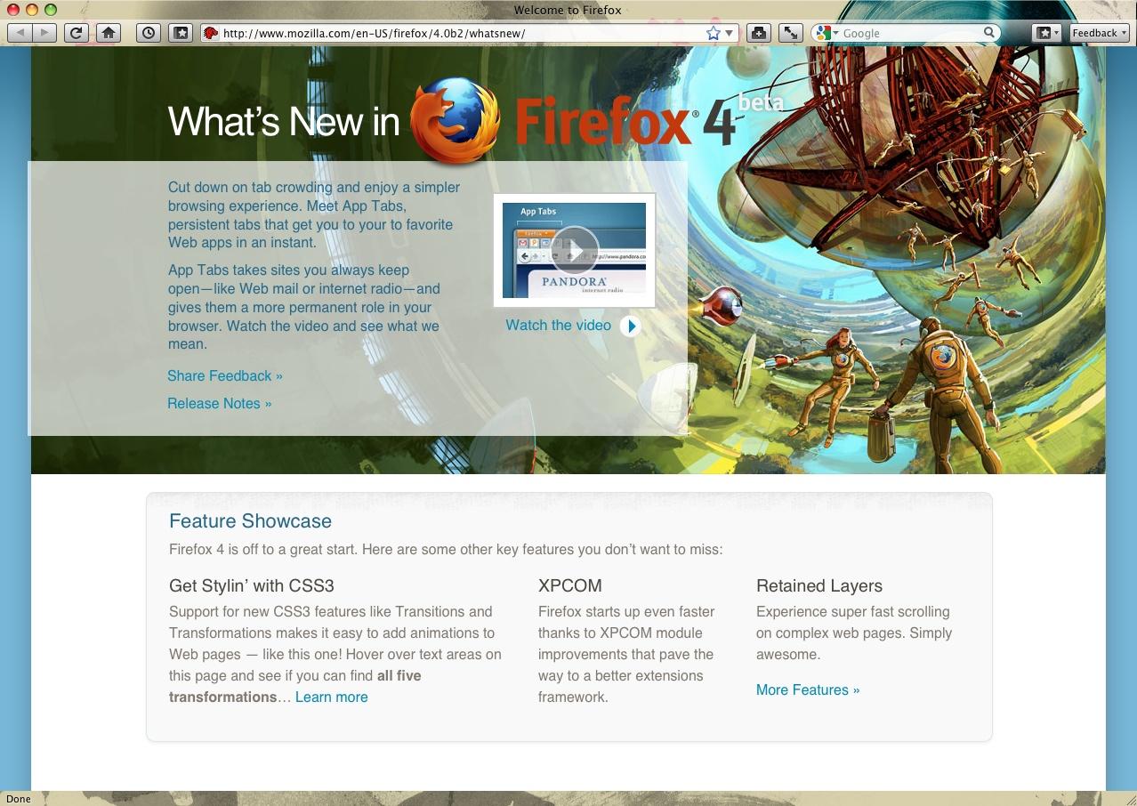 foxy4_beta.jpg