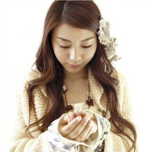kana_uemura-3.jpg