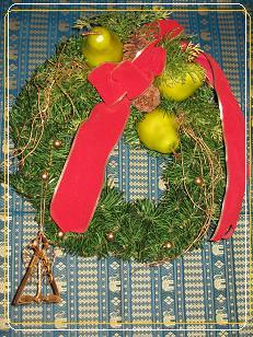 2011 Xmasdeco wreath