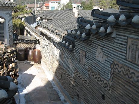 北村 2 北村東洋文化博物館
