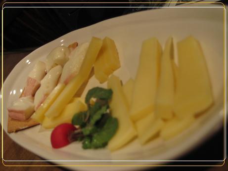 10 受賞チーズシリーズ