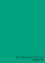 ① 若竹色 #65c294