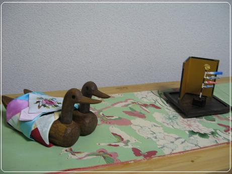 五月飾り 鯉のぼりキロギ